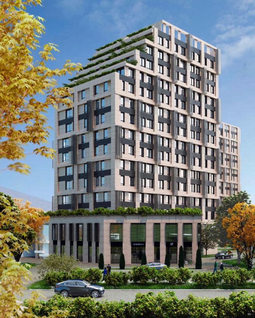 Омск куплю продам 1 комнатную квартиру новостройки ремонт