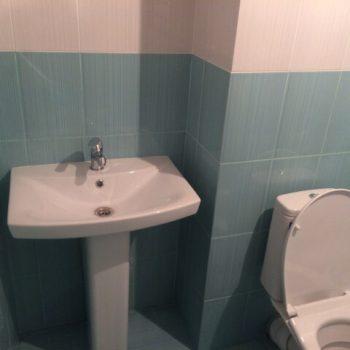 Недорогой ремонт квартир в Симферополе